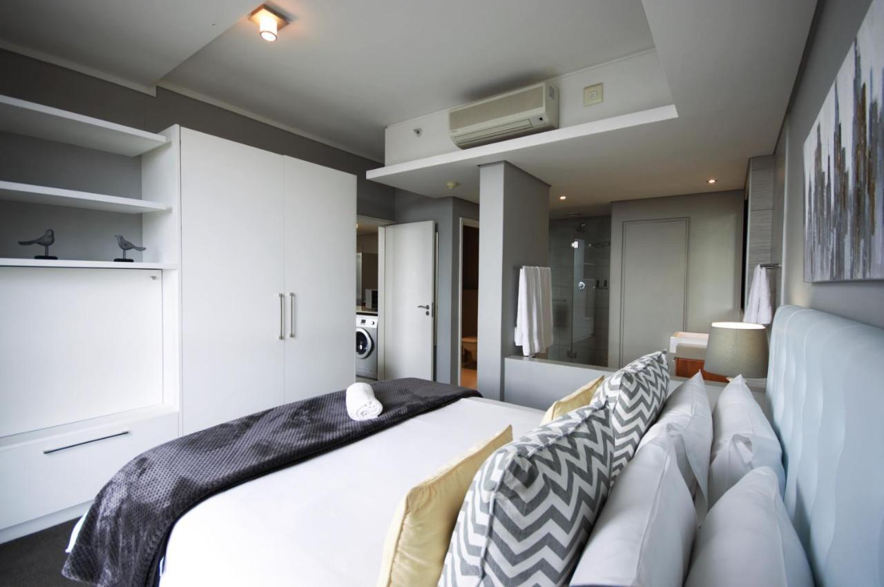 Foreshore Luxury Apartments-photo74