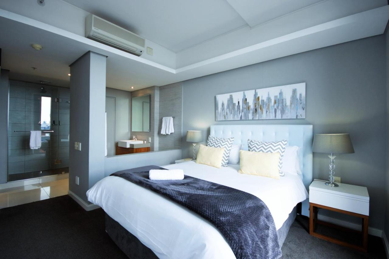 Foreshore Luxury Apartments-photo73
