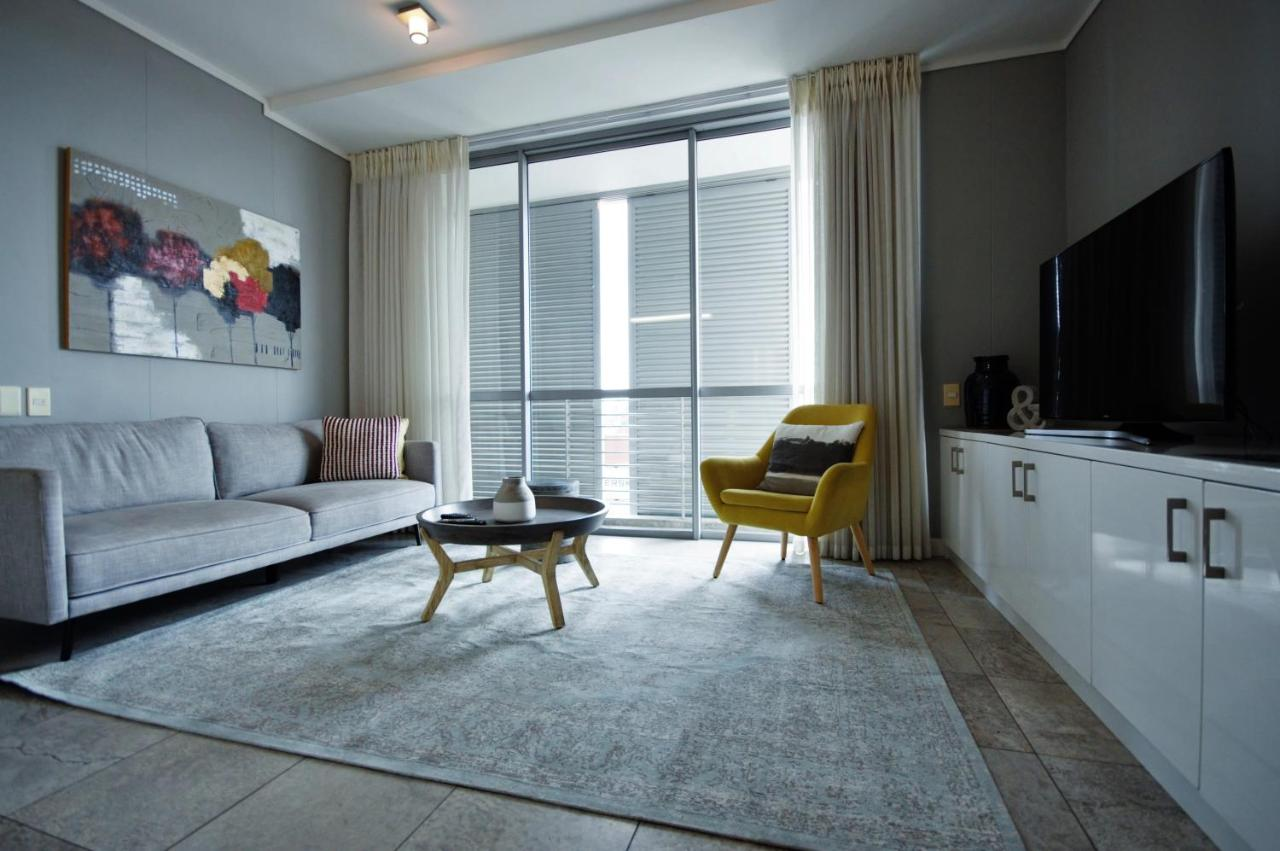 Foreshore Luxury Apartments-photo86