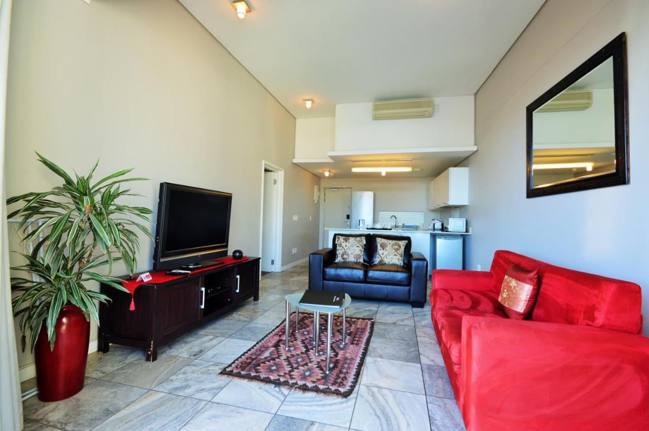 Foreshore Luxury Apartments-photo132