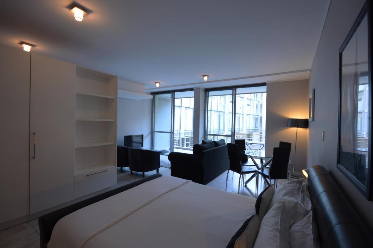 Foreshore Luxury Apartments-photo104