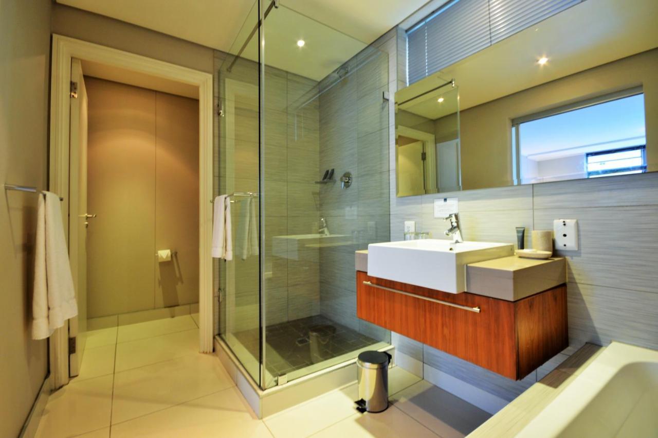 Foreshore Luxury Apartments-photo84