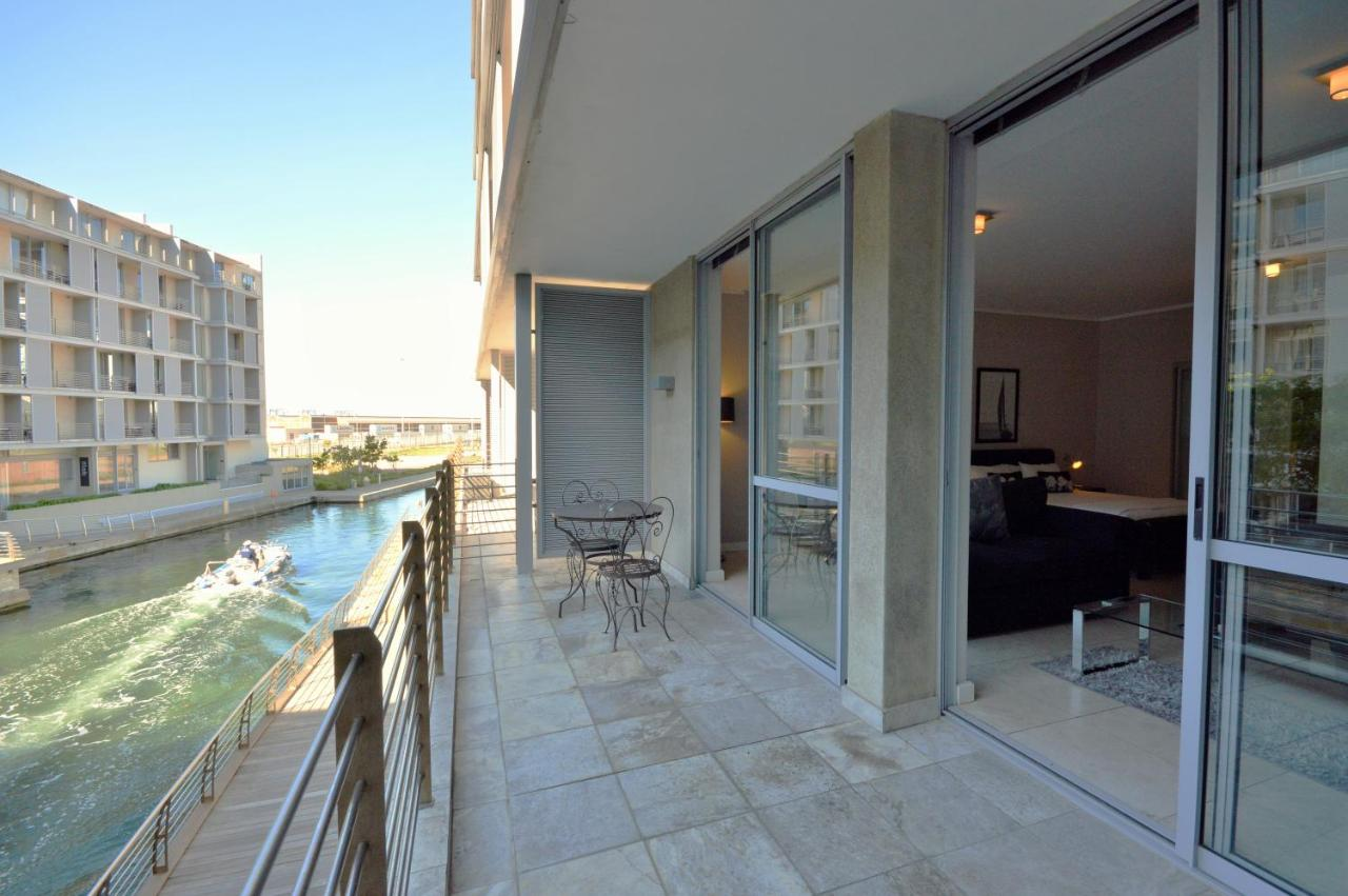 Foreshore Luxury Apartments-photo111