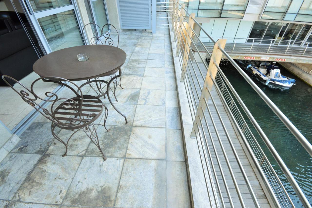 Foreshore Luxury Apartments-photo83
