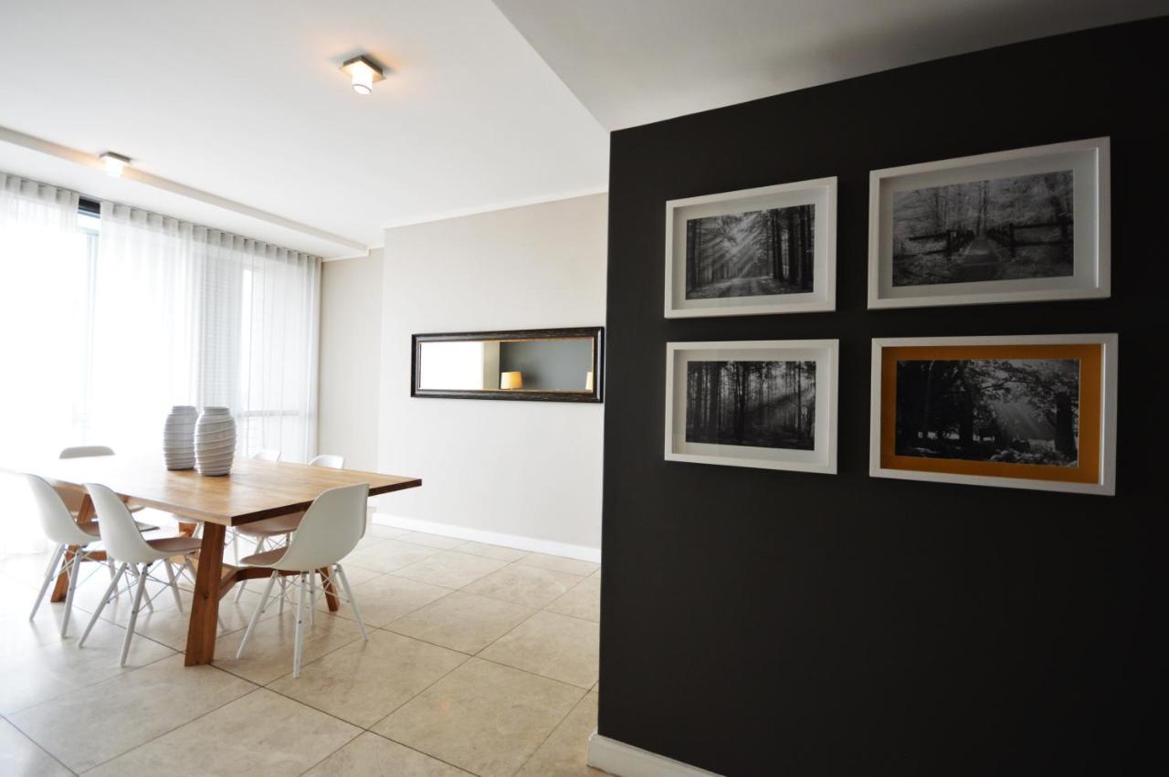 Foreshore Luxury Apartments-photo140