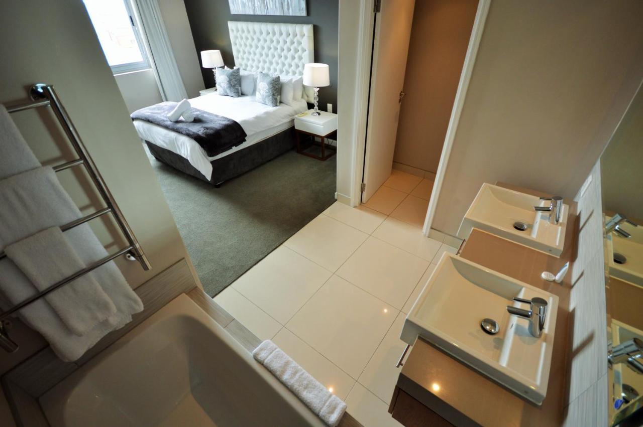 Foreshore Luxury Apartments-photo103