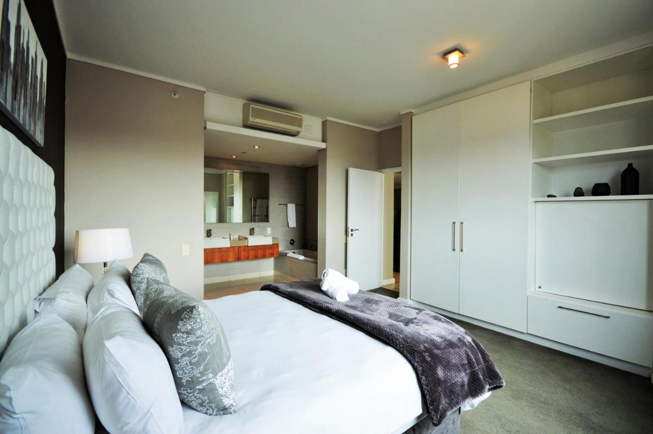 Foreshore Luxury Apartments-photo101