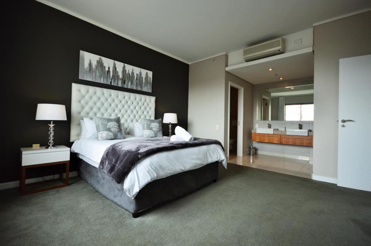 Foreshore Luxury Apartments-photo100