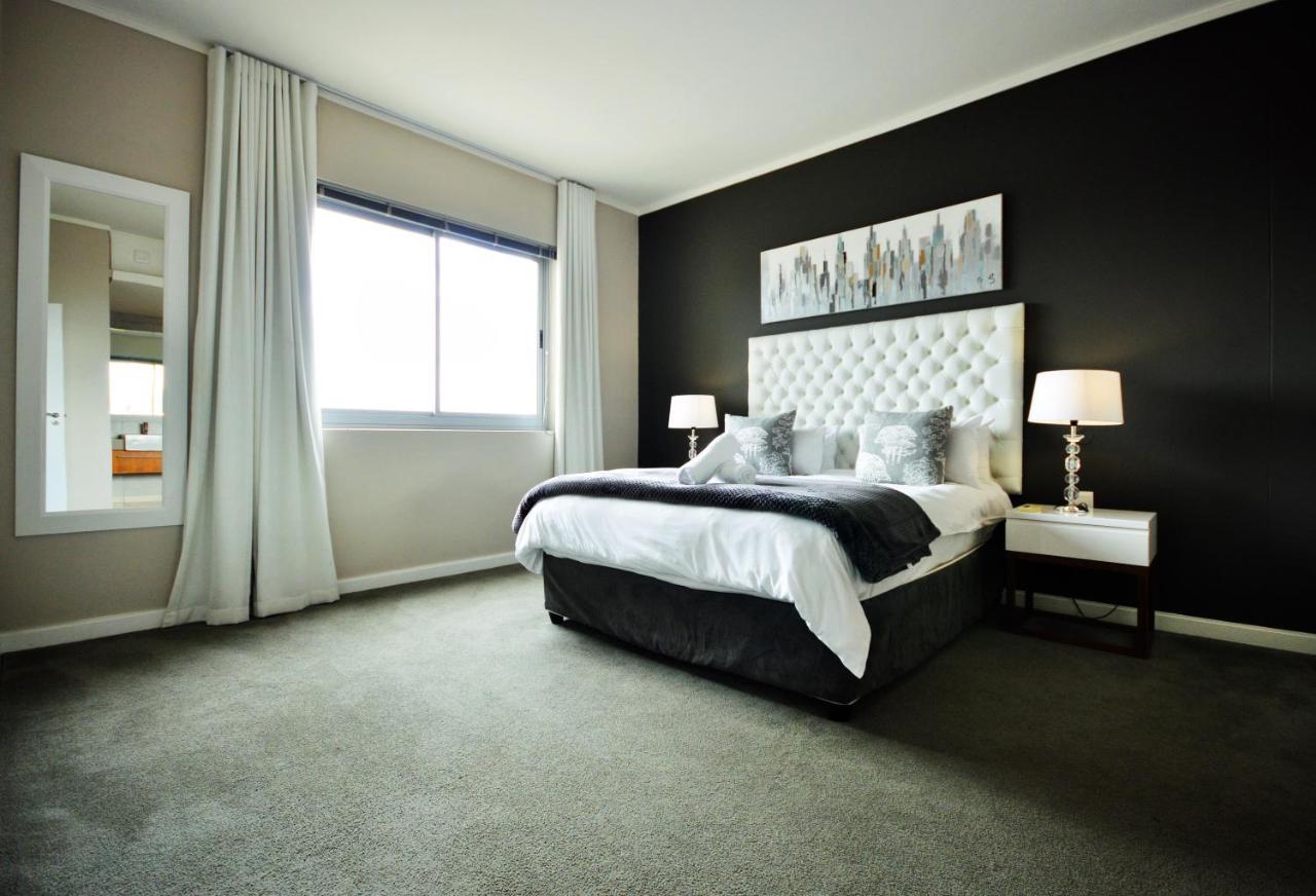 Foreshore Luxury Apartments-photo98