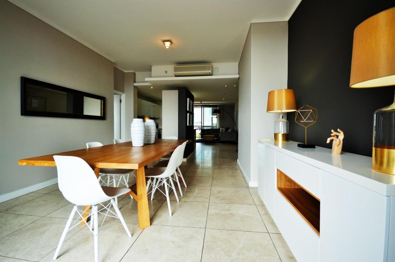 Foreshore Luxury Apartments-photo145