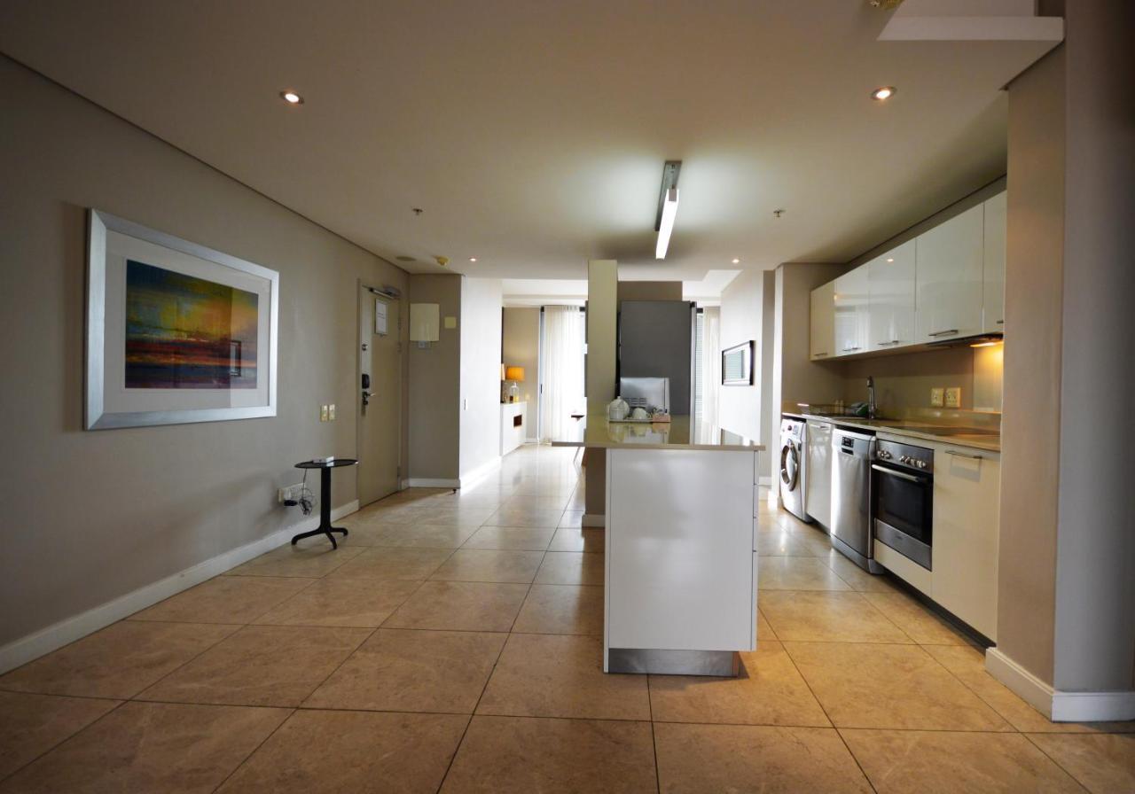 Foreshore Luxury Apartments-photo112