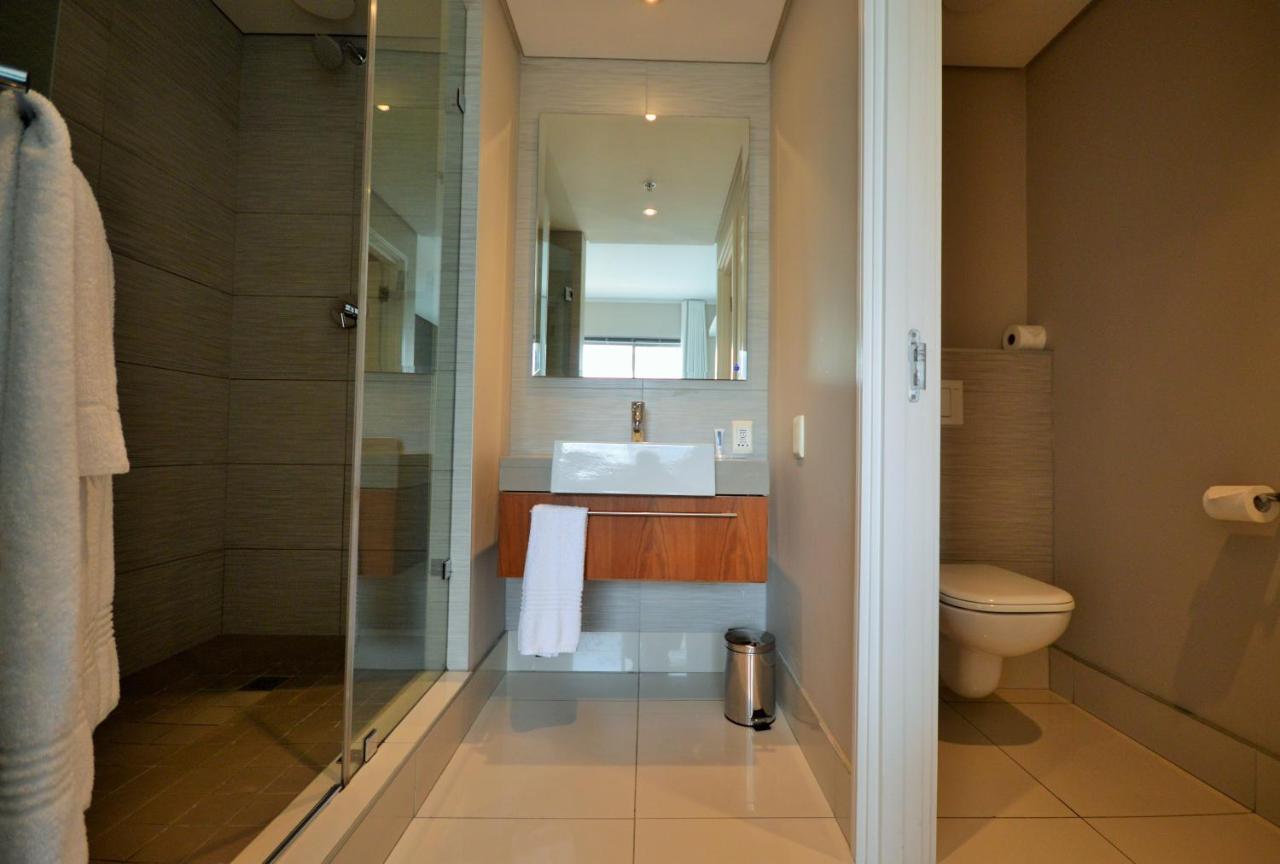 Foreshore Luxury Apartments-photo94