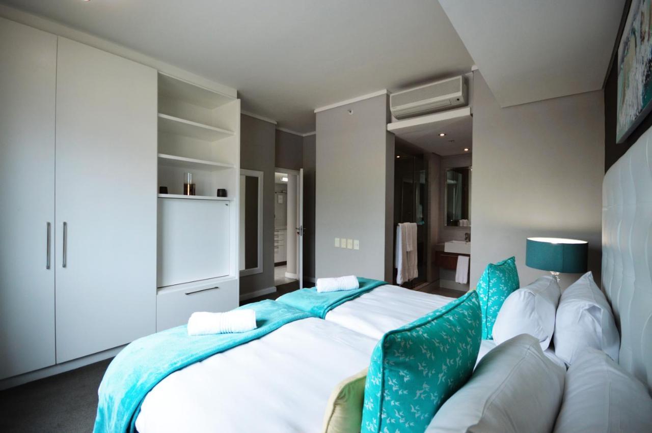 Foreshore Luxury Apartments-photo93