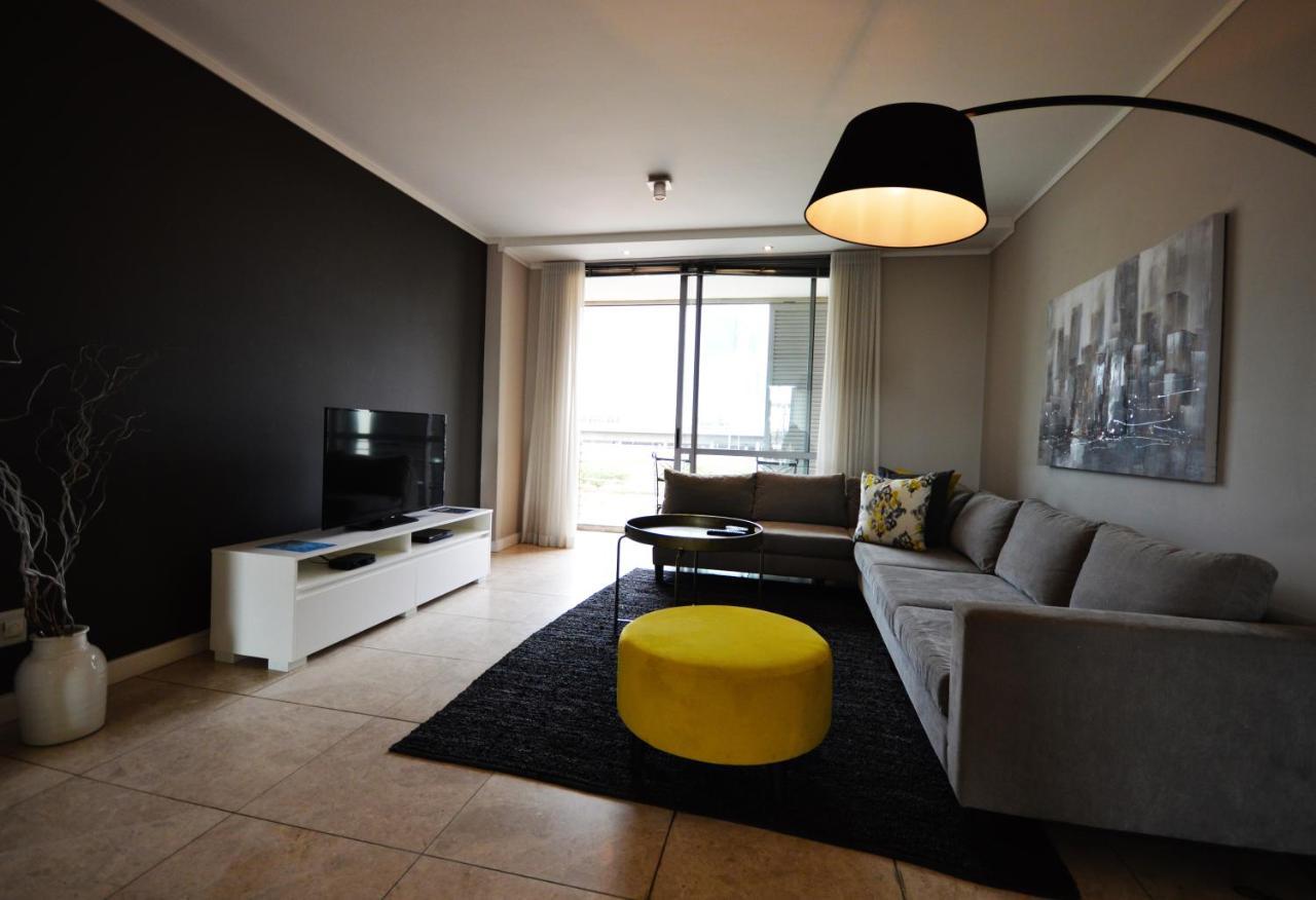 Foreshore Luxury Apartments-photo139