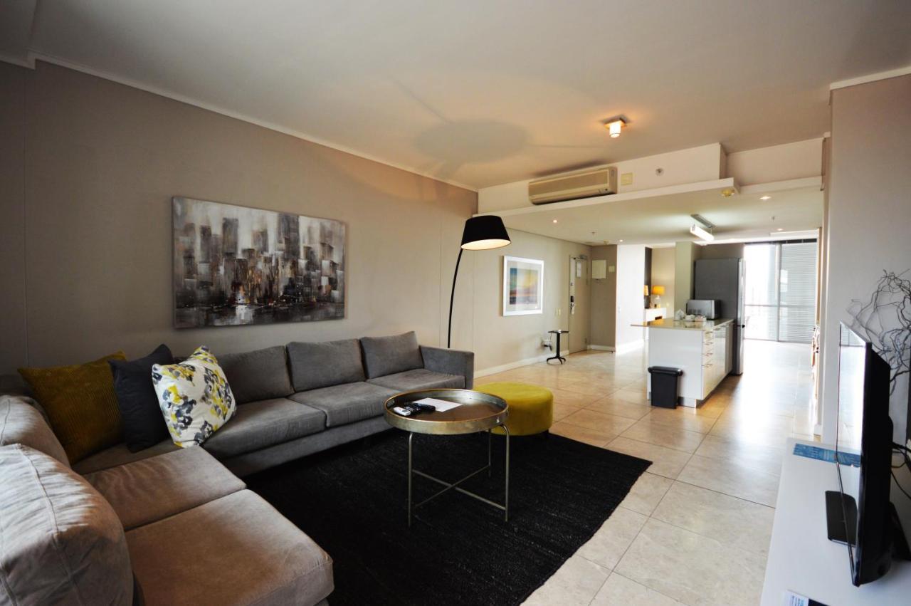 Foreshore Luxury Apartments-photo146