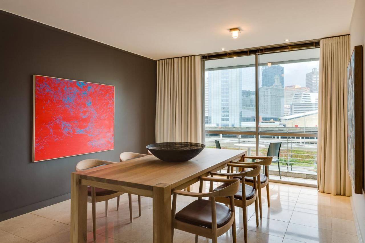 Foreshore Luxury Apartments-photo131
