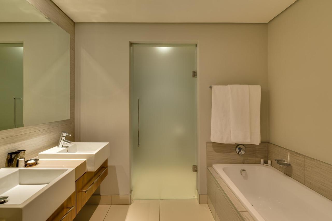 Foreshore Luxury Apartments-photo106
