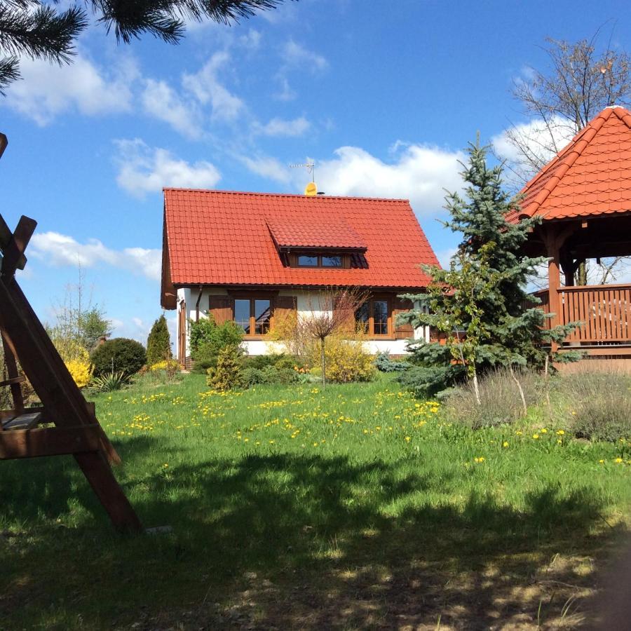 Ignacówka-photo5