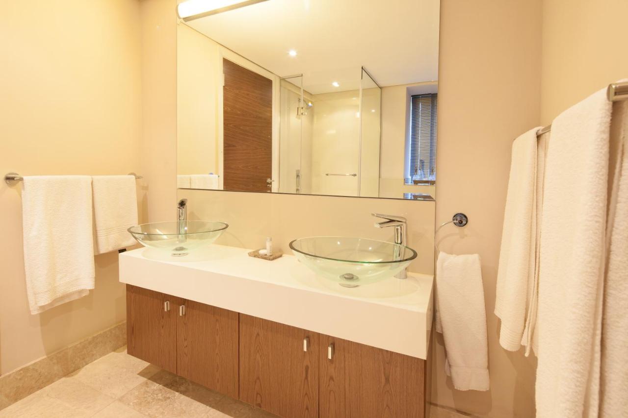 Foreshore Luxury Apartments-photo110
