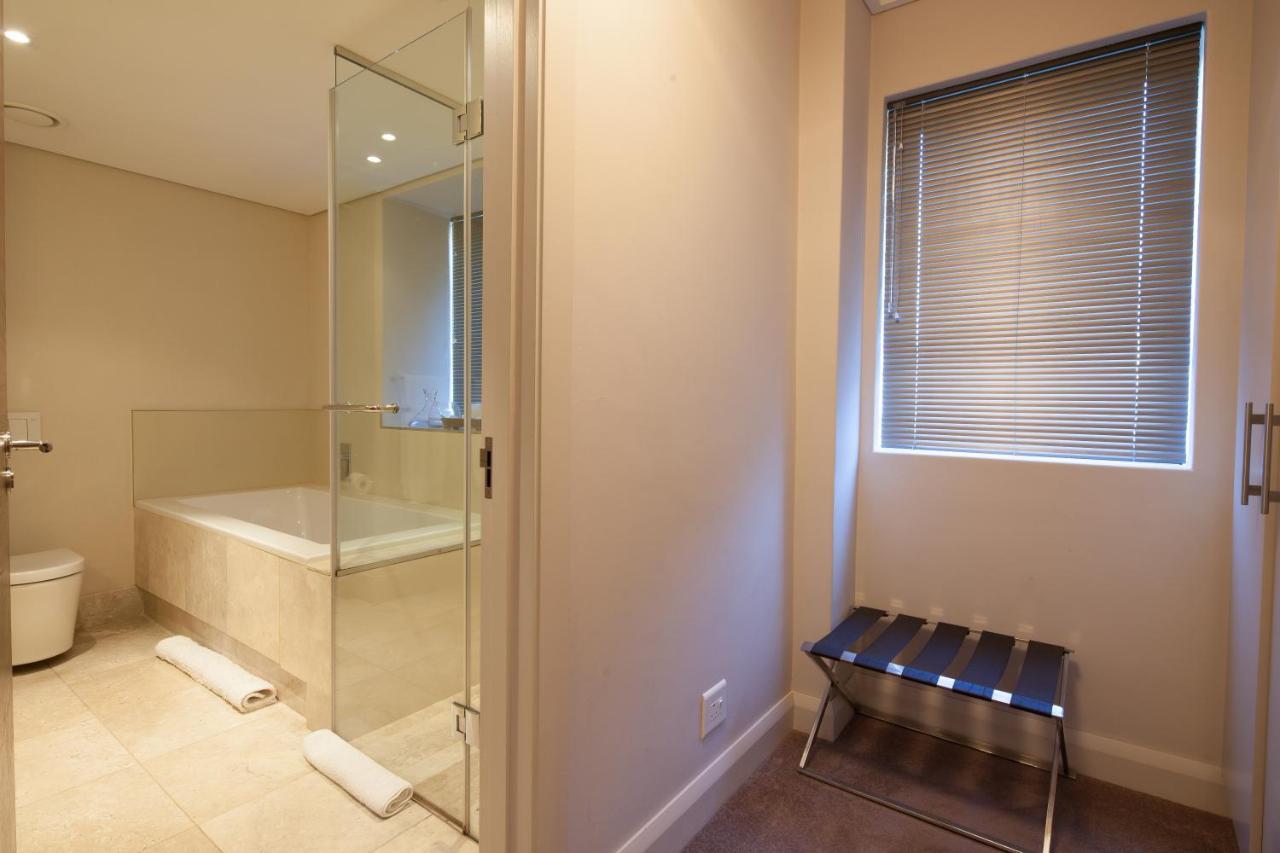 Foreshore Luxury Apartments-photo107