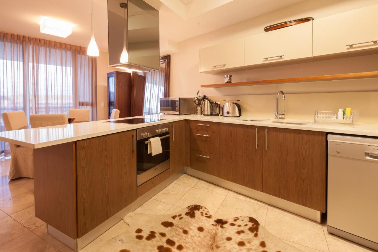 Foreshore Luxury Apartments-photo123
