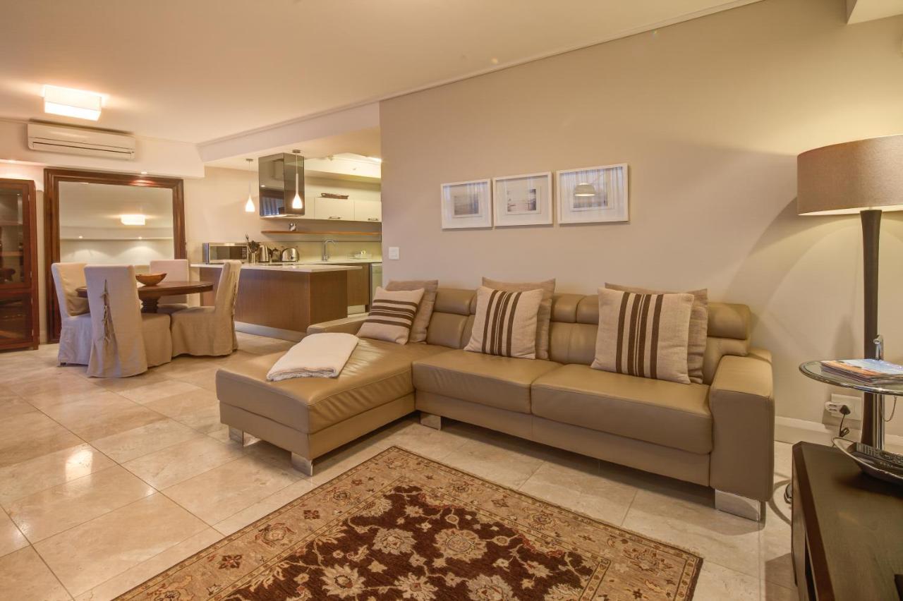 Foreshore Luxury Apartments-photo122