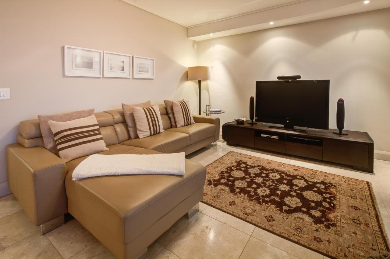 Foreshore Luxury Apartments-photo124