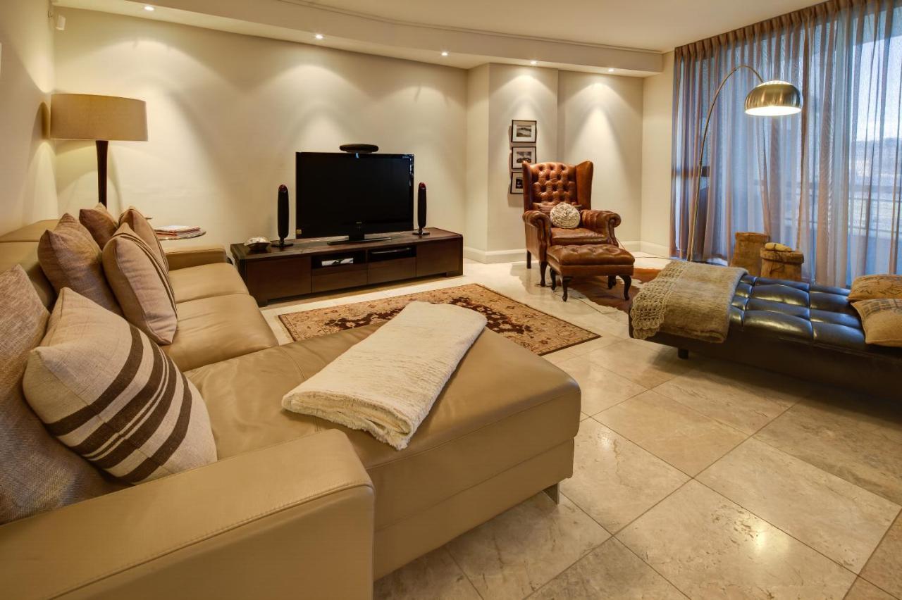 Foreshore Luxury Apartments-photo121