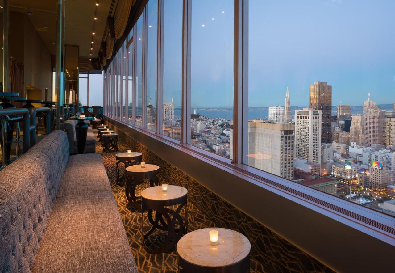 Hilton San Francisco - Priceline com