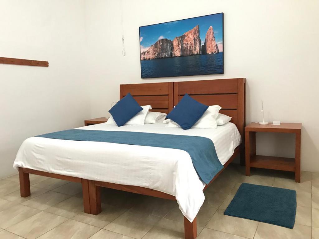 Doble - 1 o 2 camas