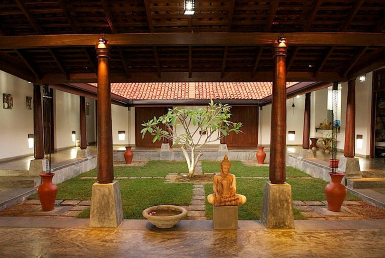 Aaloka aaloka villa, ranna: today's deal