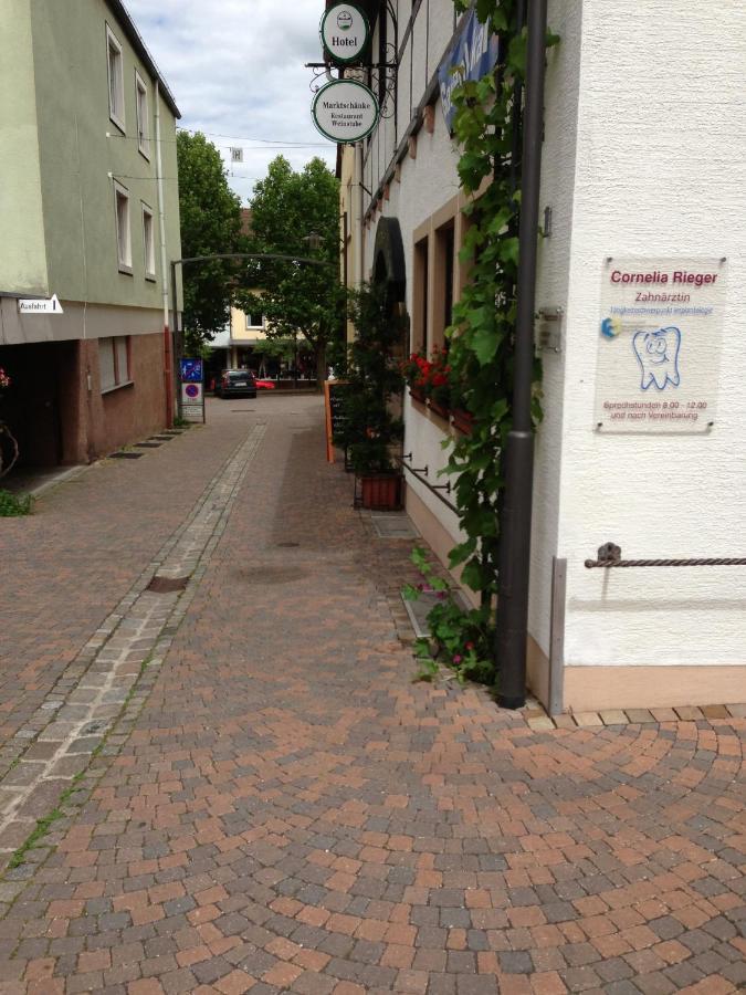 Marktschänke: TODAY`s deals • Bad Dürkheim Hotels • TodayTourism