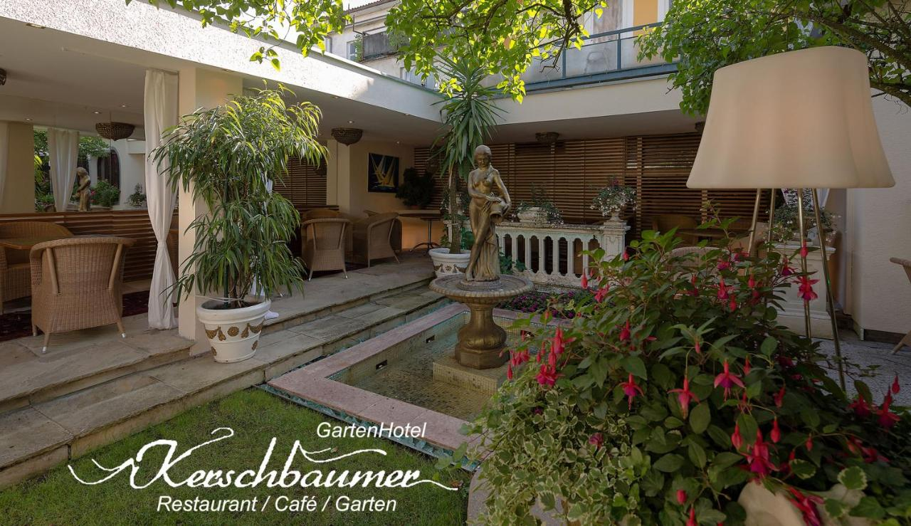 Hotel Kerschbaumer: TODAY`s deals • Sankt Valentin Hotels • TodayTourism