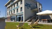 Hotel Morski
