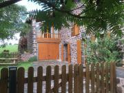 Ferme renovee Puy en Velay
