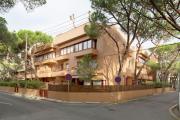 Apartamento Corall