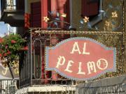 Hotel Al Pelmo Wellness