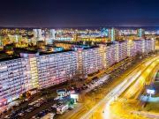 Apartamenty Lusi Heaven