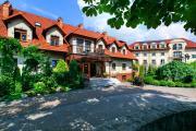 Hotel Galicja Wellness SPA