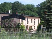 Villa Holma Agroturystyka