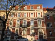 Apartament City Center Krakow