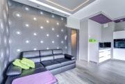 Malaga Apartment Nadmorski Dwór