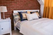 Apartament MER Idealny dla Ciebie