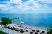 Brigantina Beach Hotel