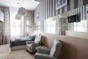 Apartament Monte Cassino w Sopocie