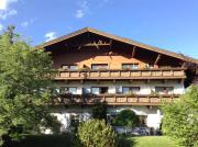 Hotel Garni Almhof