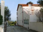 Apartments by the sea Podaca Makarska 2645