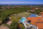 Villa Krasica