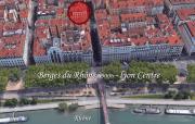 Lyon Berges 69006