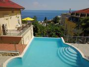 Apartments Villa Atta